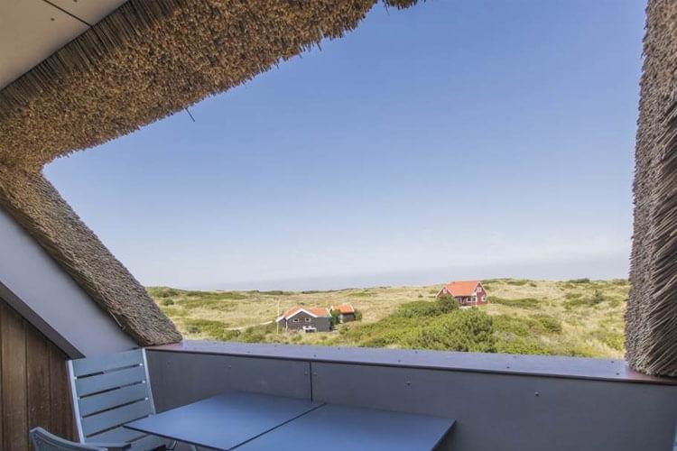 Vakantiehuis Vlieland | Vakantiehuizen op de Waddeneilanden